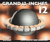 Grand 12-inches. Vol. 12
