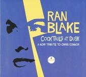 Cocktails at dusk : a noir tribute to Chris Connor