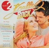 Knuffelrock 2015 Radio 2