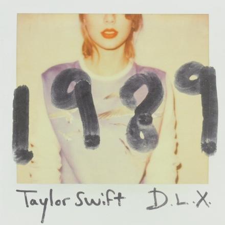 1989 D.L.X.