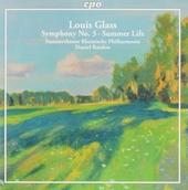 Complete symphonies vol.1. vol.1
