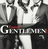 Forever gentlemen. vol.2