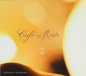 Café del Mar : jazz. 2