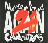 21 again : collaborations