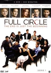 Full circle. Seizoen 1