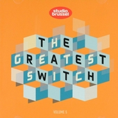 The greatest switch 2014 [van] Studio Brussel