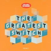 The greatest switch 2014 [van] Studio Brussel