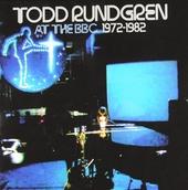 At the BBC 1972-1982