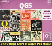 Q65 : A & B sides and more