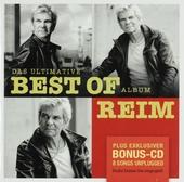 Das ultimative best of Reim album