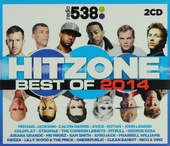 Hitzone : Best of 2014