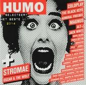 Humo selecteert het beste uit 2014