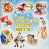 Disney's grootste hits