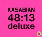 48:13 deluxe