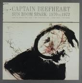 Sun zoom spark : 1970 to 1972
