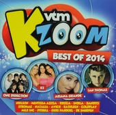 VTMKzoom : best of 2014
