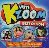 VTMKzoom : best of 2014