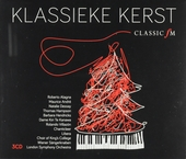 Classic FM : Klassieke Kerst