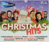 Sky Radio : Christmas hits