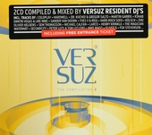 Versuz : the compilation. Vol. 2
