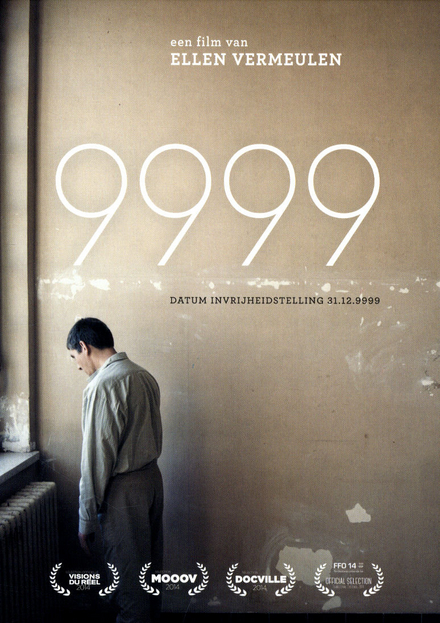 9999 : datum invrijheidstelling 31.12.9999