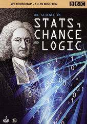 The science of stats, chance and logic