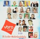 Ik luister Nederlandstalig. Vol. 4