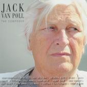 Jack van Poll