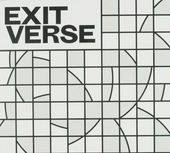 Exit Verse