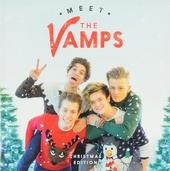 Meet The Vamps : Christmas edition