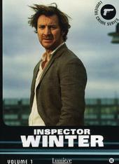 Inspector Winter. Volume 1