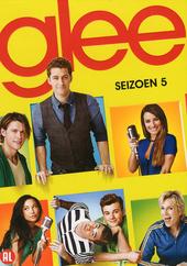 Glee. Seizoen 5
