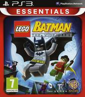 Batman, the videogame
