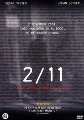 2/11 : het spel van de wolf