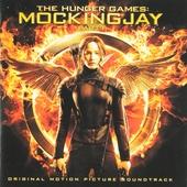 The hunger games. [3], Mockingjay. Part 1 : original motion picture soundtrack