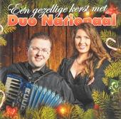 Een gezellige Kerst met Duo Nationaal