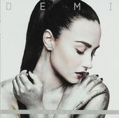 Demi : deluxe