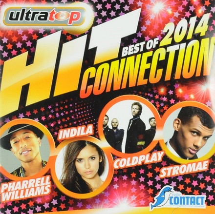 Hit connection : best of 2014