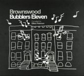 Brownswood bubblers. vol.11