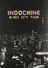 Black city tour