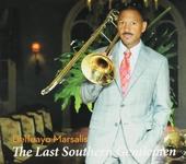 The last southern gentlemem
