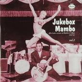Jukebox mambo. vol.2
