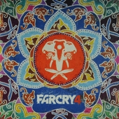 Far cry 4 : original game soundtrack