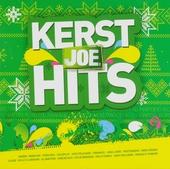 Joe FM Kersthits