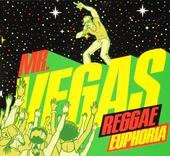 Reggae euphoria