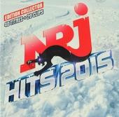 NRJ hits 2015
