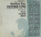 Another day another time : celebrating the music of Inside LLewyn Davis