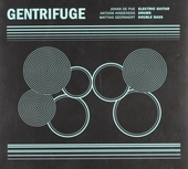 Gentrifuge