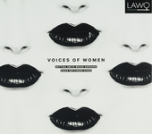 Voices of women