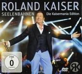 Seelenbahnen : Die Kaisermania Edition